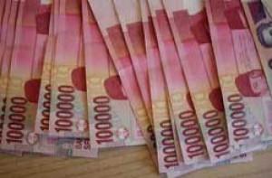 Arti Mimpi Kehilangan Uang, Ada Lima Penafsiran Berbeda antara Dicuri dan Terjatuh