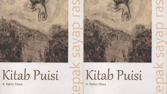 Puisi Rindu A Rahim Eltara
