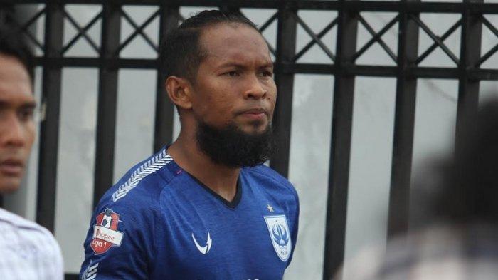 Bek PSIS Semarang Ini Sebut 2 Pemain Timnas U-19 yang Dicoret karena Indisipliner