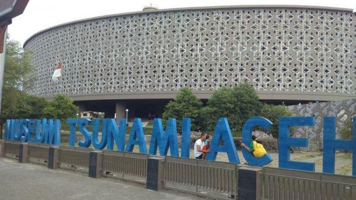 Aceh Dilirik Swedia dan Firlandia, Empat Sektor Diharapkan Jadi Bidikan Utama