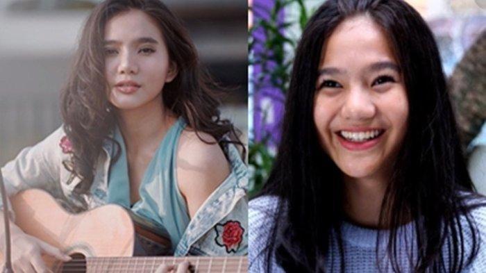 Afifah Ifah'nda Pemeran Zahra di Tukang Ojek Pengkolan Hilang Peran, Ini Aktivitasnya Kini