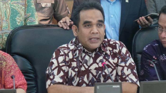 Gerindra Dukung Pilkada Serentak Dibarengkan dengan Pilpres 2024