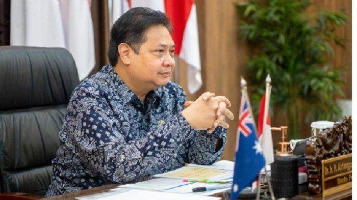 Pemerintah Gelontor Triliunan Rupiah untuk Bangkitkan Sektor Pariwisata & Ekonomi Kreatif