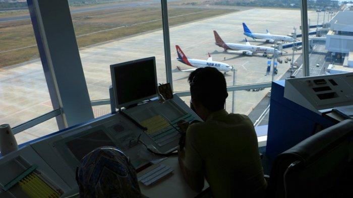 Bandara Semarang: Pembangunan Paket Empat Bandara Sudah Capai 86 Persen
