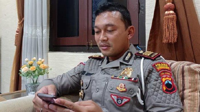 10 Hari PPKM Darurat, Polisi Putar Balik 2.723 Kendaraan di Kabupaten Semarang