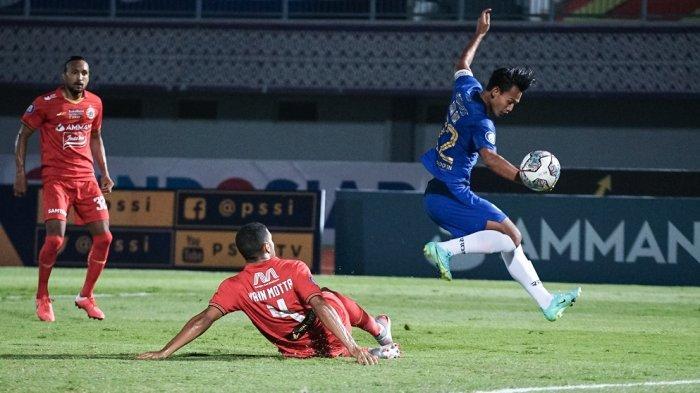 Prediksi Susunan Pemain PSIS Vs Persiraja BRI Liga 1, Tanpa Bruno, Mahesa Djenar Andalkan Hari Nur