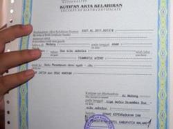 Hotline Semarangg: Semua Layanan Adminduk Gratis