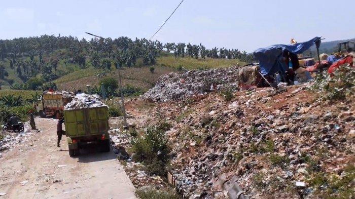 Warga Pemalang Minta Pembangkit Listrik Tenaga Sampah Segera Direalisasikan