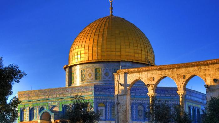 Isra Miraj, Perjalanan Nabi Muhammad SAW dari Bumi hingga Langit Ketujuh untuk Terima Perintah Salat