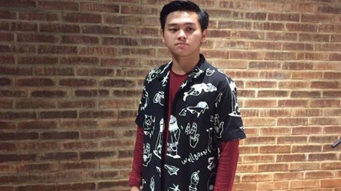 Klarifikasi Aldy Maldini Eks CJR Dituding Menilap Uang Meet and Greet
