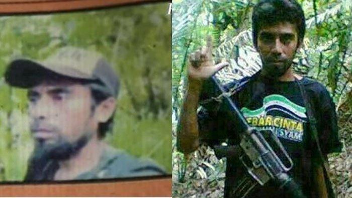 Ali Kalora Tewas Bersama Satu Anggotanya, Tersisa 4 Teroris Poso yang Kini Diburu Ketat Aparat