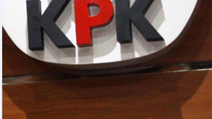 KPK Beri Pemahaman Praktik Gratifikasi di Boyolali