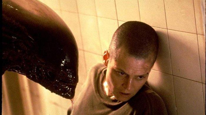 Sinopsis Alien 3 Big Movies GTV Malam Ini, Tayang Jam 23.00 WIB