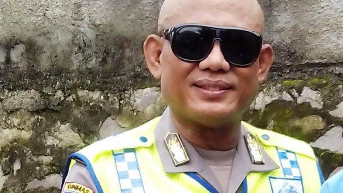 Setelah Bripka Broto Meninggal, Pertanyaan Kades Lerep Semarang Soal Tagihan Listrik Masjid Terjawab
