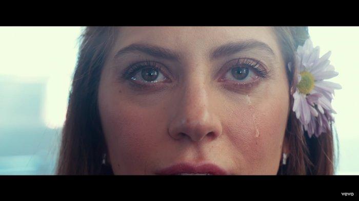 Trauma Lady Gaga Diperkosa saat Remaja hingga Kini Masih Membekas, Enggan Ungkap Pelaku