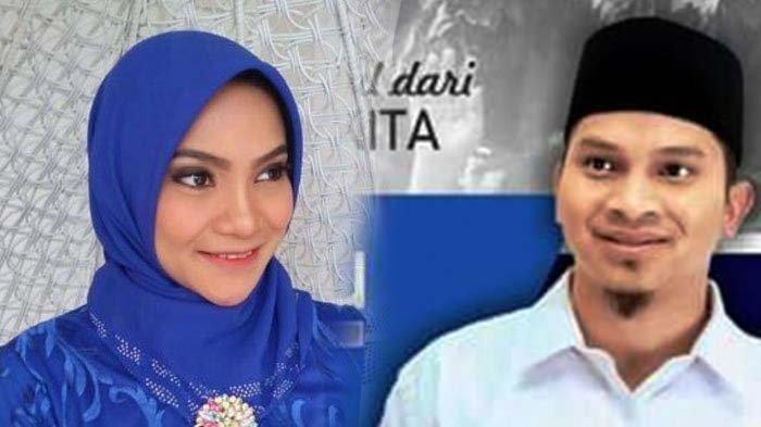 Hanum Rais Bereaksi Soal Cekcok Mumtaz Rais dengan Wakil Ketua KPK,Tiap Perjuangan Ada Ujian