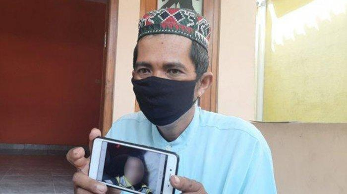 Nyawa Tomy Selamat Setelah Menolak Pesanan Sate Kiriman Ojol, Ternyata Beracun: Anak Ojol Meninggal