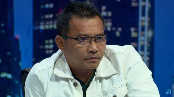 Posisi Anang Hermansyah sebagai Juri Indonesian Idol Dipertanyakan gara-gara Berikan No ke 5 Peserta