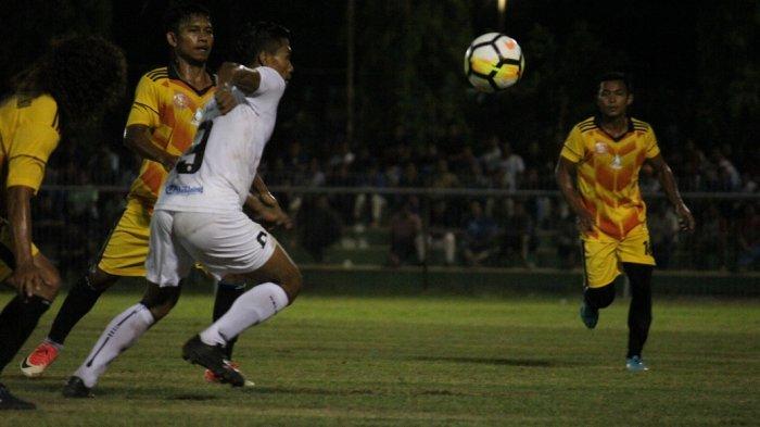 Prediksi Persik Kediri Vs Persiraja Semifinal Liga 2 di Vidio, Kondisi Tim dan Susunan Pemain