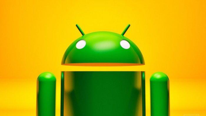 Cara Download Aplikasi Android di Google Playstore Lewat PC atau Laptop