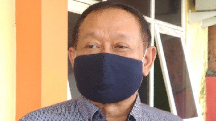 Anggota DPRD Jateng asal Blora Mengadu Soal Jalan Rusak kepada Ganjar, Begini Responnya