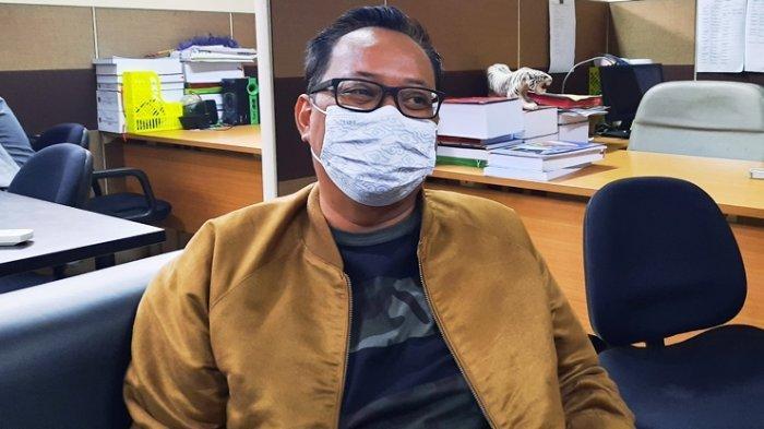 Fenomena Longsor dan Banjir di Semarang, DPRD Sarankan Pemkot Buat Manajemen Pemetaan Sifat Tanah