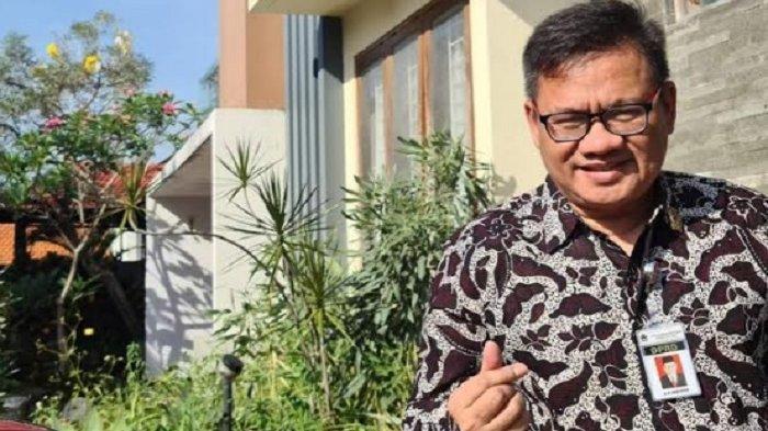 Tanggapi Kasus Ayah Setubuhi dan Bunuh Anak di Kudus, DPRD Jateng: Perda Perlindungan Anak Segera