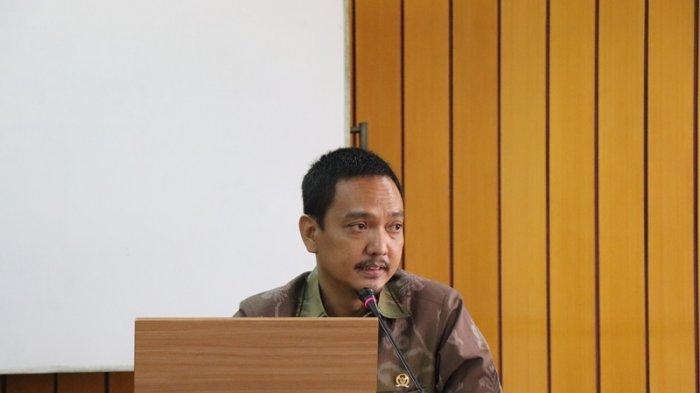 Yoyok Sukawi Apresiasi Langkah Kemenpora yang Menarik Anggaran untuk PSSI