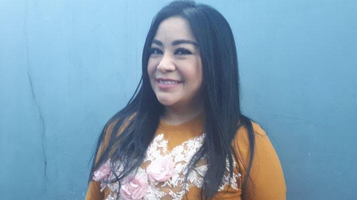 Anisa Bahar Diserang Penggemar Lesti Kejora dan Rizky Billar gara-gara Komentar soal Kado