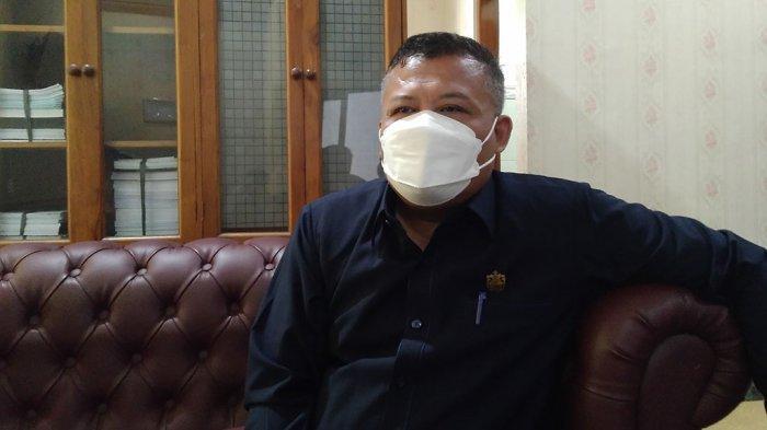 DPRD Kendal Harap Pembukaan Tempat Wisata Obat Kejenuhan Masyarakat
