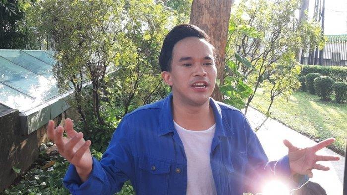 Anwar Sanjaya Sempat Kesulitan Minta Refund Dana Umrah ke Taqy Malik, Ditelepon Tak Aktif