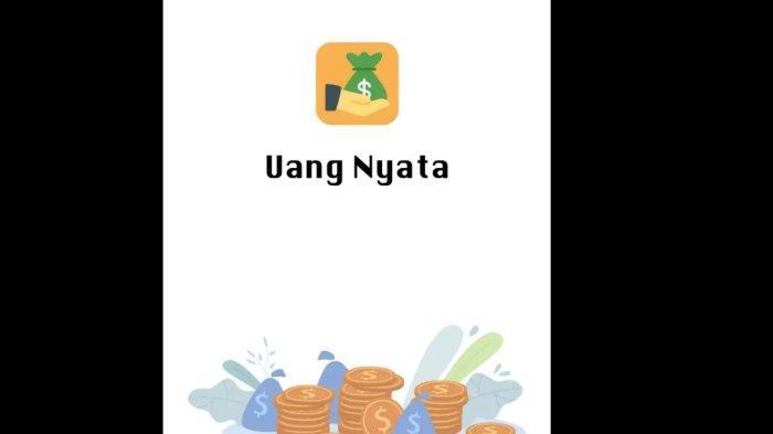 Aplikasi Penghasil Uang Nyata, Misi Selesai Dapat Cuan
