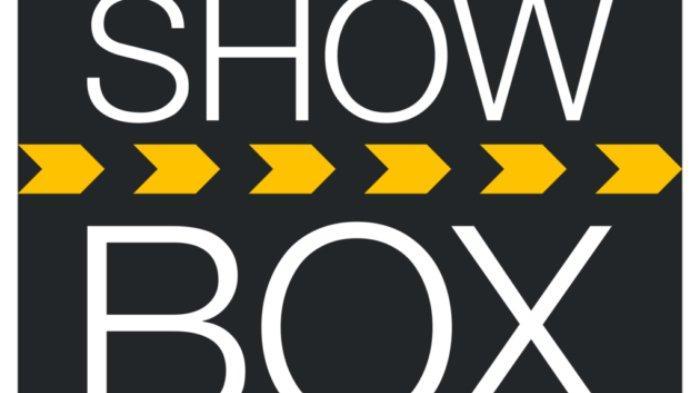 Aplikasi Penghasil Uang Show Box, Main Game dan Nonton Video Dapat Cuan