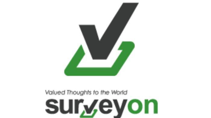 7 Aplikasi Penghasil Uang Cocok untuk Anak Muda dan Kaum Rebahan