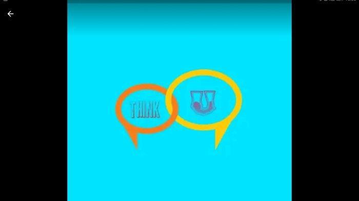 Aplikasi Penghasil Uang ThankU Quiz, Main Kuis Dapat Duit