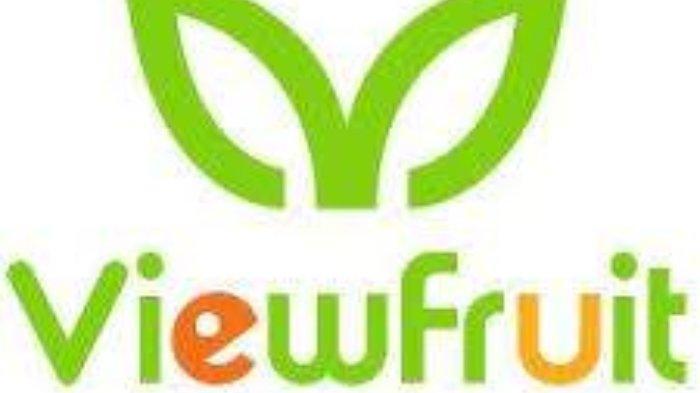 Aplikasi Penghasil Uang View Fruit, Isi Survei Dapat Cuan Masuk ke Rekening