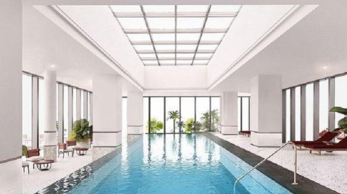 Pengantin Baru Dibuat Malu Pemilik Hotel, Mandi & Jalan-jalan Telanjang Ternyata Kaca Tembus Pandang