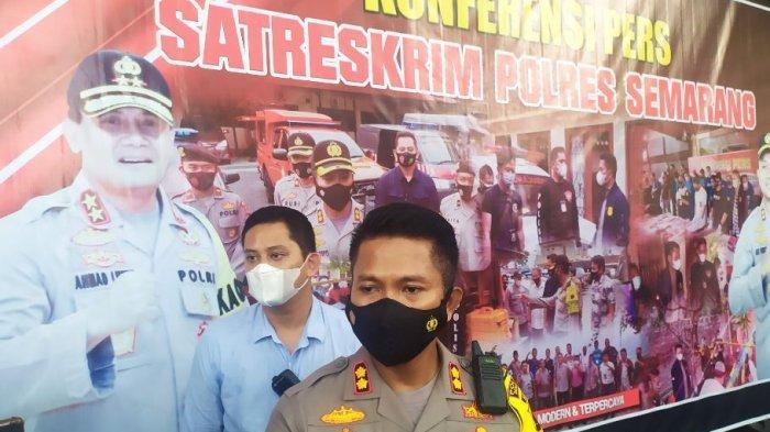 Penutupan Semilir, Diharap Jadi Pembelajaran Pengelola Wisata di Kab Semarang