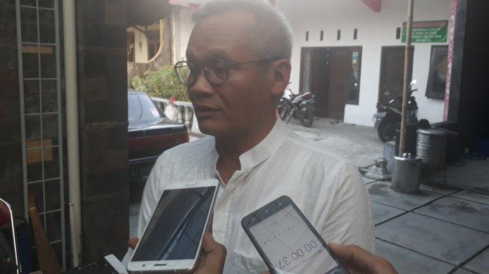 Tanggapi Mogok Kerja Karyawan Garuda Indonesia, Komisi VI DPR RI Akan Panggil Manajemen