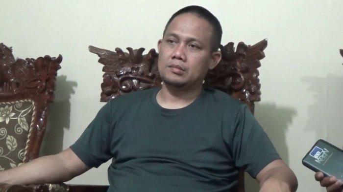 Pelantikan Bupati Ditunda, Pelaksana Harian Bupati Kebumen Ditunjuk