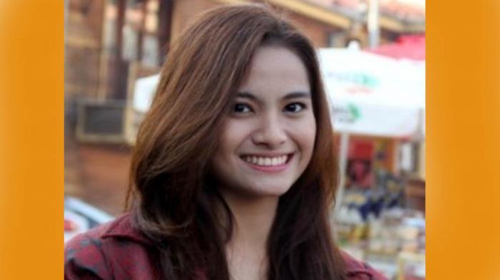 Mantan Terbaik, Acha Septriasa Beri Selamat Irwansyah dan Zaskia Sungkar