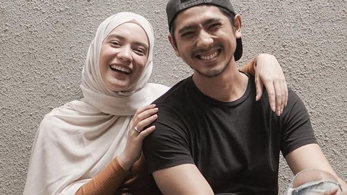 Reaksi Warga Semarang Lihat Penampilan Arya Saloka di Dunia Nyata, Lihat Videonya