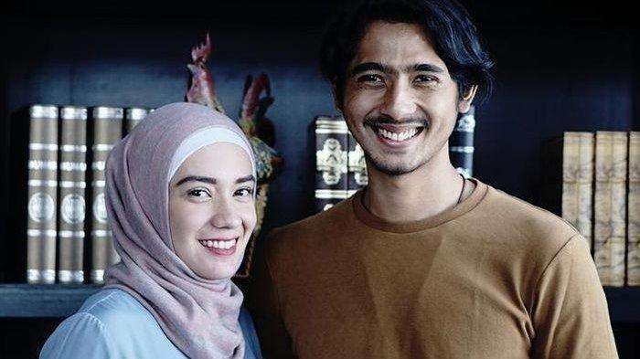 Putri Anne Istri Arya Saloka Mualaf Sebelum Nikah, Ini Jawabannya saat Ditanya Alasan Berhijab