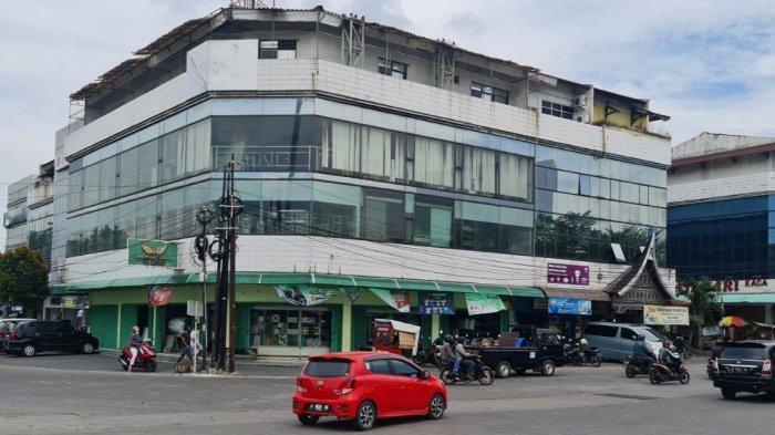 Hendi Apresiasi Kejari Kota Semarang Selamatkan Aset Negara Senilai Rp 94,7 Miliar