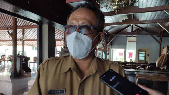Empat Hotel di Purwokerto Ini Sediakan Tempat Karantina untuk Pemudik