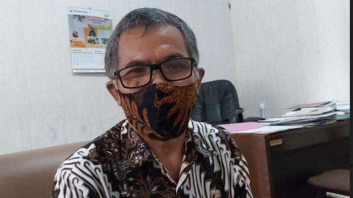 PTM di Kabupaten Pekalongan Dikaji Lagi