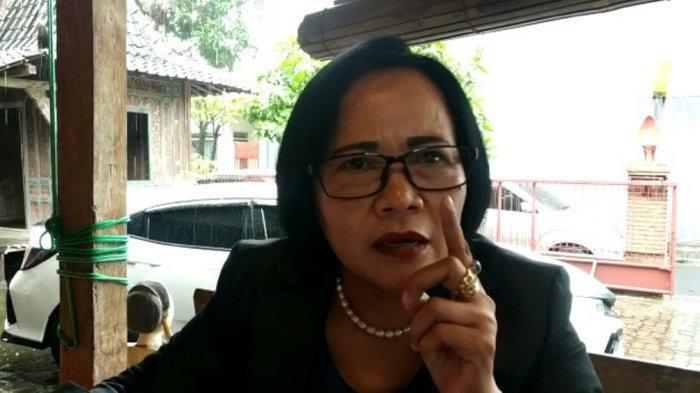 Pengacara Korban Pertanyakan Kuasa Hukum ZM Ketahui Korban & Saksi Berikan Keterangan Palsu