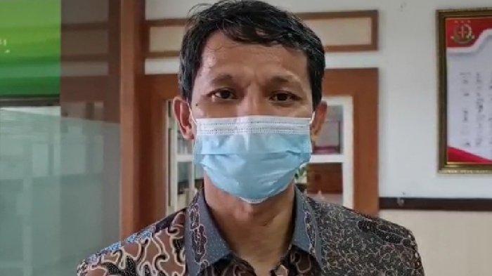 Kejati Jateng Bantah Kasus Batik Rembang Bisa Dikondisikan