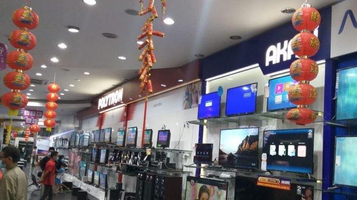 Meriahkan Imlek, Atlanta Electronics Berikan Promo Menarik Bertajuk Atlanta Imlek Hoki
