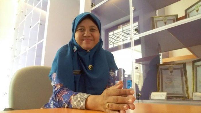 Berharap (banyak) dari Kongres Aksara Jawa